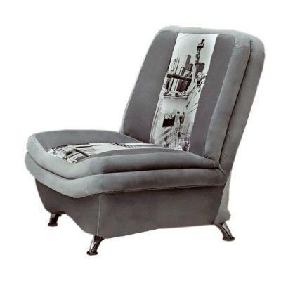 Кресло не раскладное Марсель  Юдин