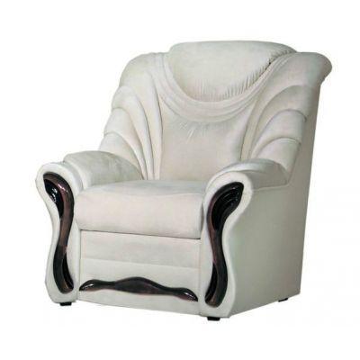 Кресло не раскладное Невада  Юдин
