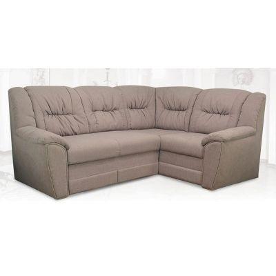 Угловой диван  Бруклин А2-1  нераскладной  Вика