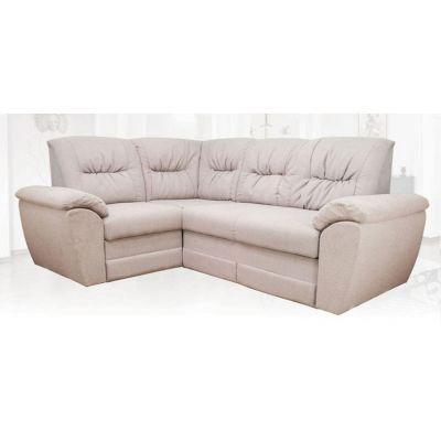 Угловой диван Бруклин В2-1  Вика