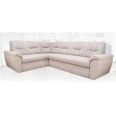 Угловой диван Бруклин В3-1  Вика