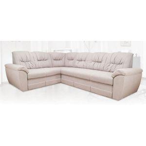 Угловой диван Бруклин В3-2  Вика