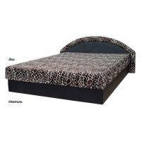 Кровать Ривьера 1.6  Вика