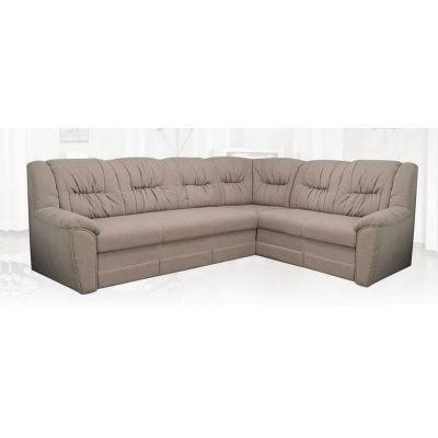 Угловой диван Бруклин А3-2  Вика