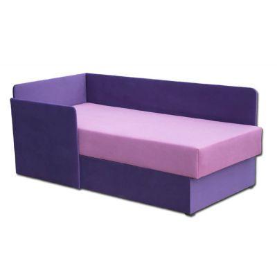 Кровать Бамбино Вика