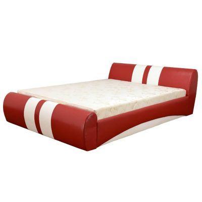 Кровать Драйвер 1.4 б/м без/основы  Вика