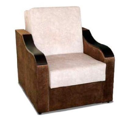 Кресло раскладное Токио  0.6 Веста