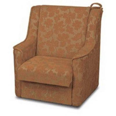Кресло раскладное Американка №1 0.6 Веста