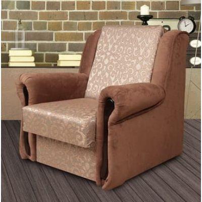 Кресло раскладное Американка №2 0.6 Веста