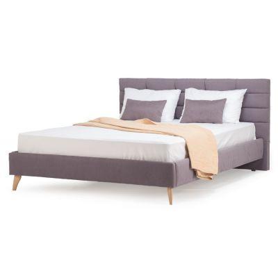 Кровать Ариэль-K 1.6 ADK Sleep Gallery