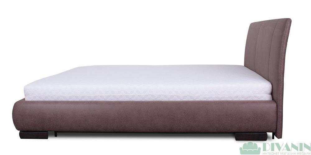 Кровать Адель 1.6 ADK Sleep Gallery