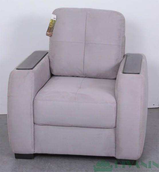 Кресло Флекс 1  ADK Cristi