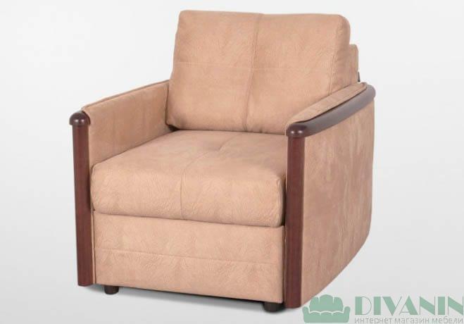 Кресло не раскладное Лондон  ADK Cristi