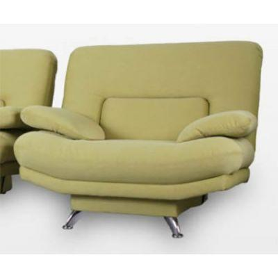 Кресло  раскладное Марсель К1  ADK Cristi
