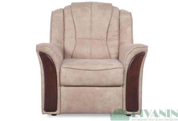 Кресло раскладное Морис 1  ADK Cristi