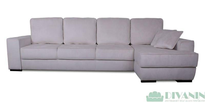 Угловой диван Онтарио Е35  ADK Cristi