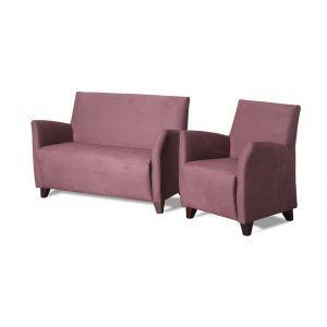 Кресло не раскладное Пассаж 1  ADK Cristi