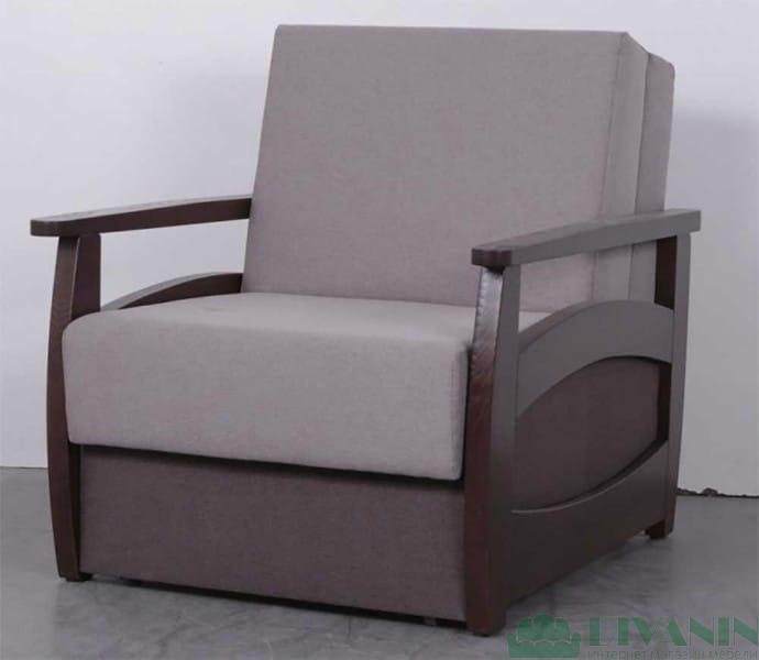Кресло раскладное Танго Д Ва1