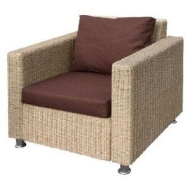 Кресло Фаворит из Абаки