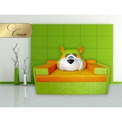 Детский диван Соня МКС