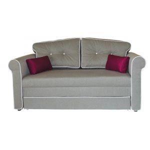 Кресло-кровать Босс 0.8 Мебельер