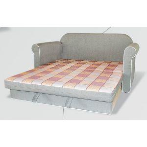 Кресло-кровать Босс 0.8 Мебельер <b>Notice</b>: Undefined variable: pro