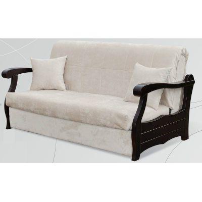 Софа кровать Честер 1.4 Мебельер