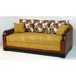 Софа-кровать Ефри  DANIRO
