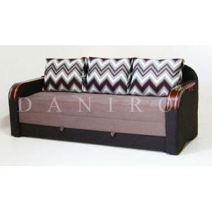 Софа-кровать Елиос  DANIRO