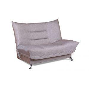 Кресло раскладное Эстро К1  ADK Cristi