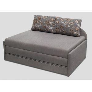 Софа-кровать Компакт  DANIRO