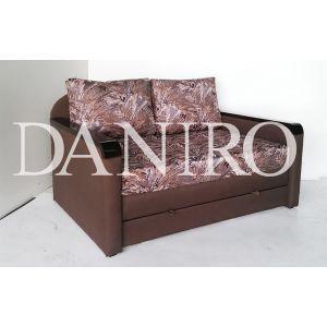Софа-кровать Кроко  DANIRO <b>Notice</b>: Undefined variable: pro