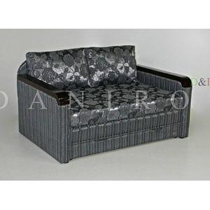Софа-кровать Кроко  DANIRO
