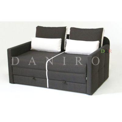Софа-кровать Прадо  DANIRO