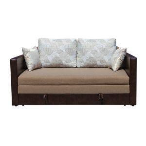 Софа-кровать Скай 1.2 Мебельер