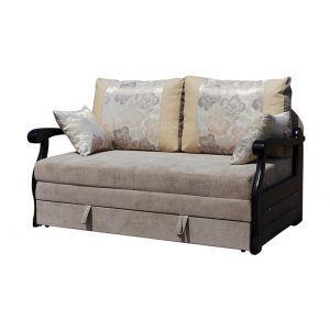 Софа-кровать Венеция 1.2 Мебельер