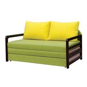 Софа-кровать Вояж 1.2 Мебельер