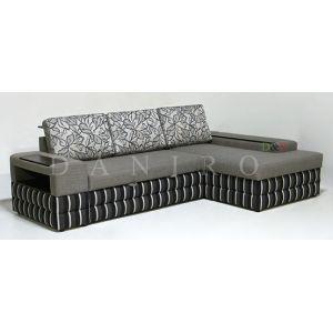 Угловой диван Дайтон  DANIRO