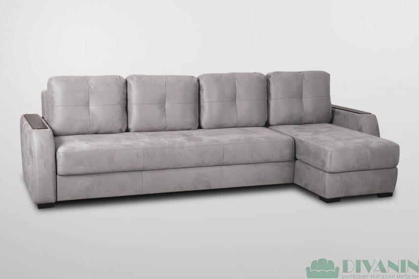 Угловой диван Флекс Е35  ADK Cristi