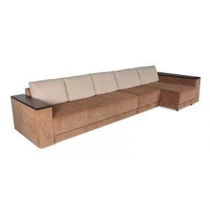 Угловой диван Престиж Е135  ADK Cristi