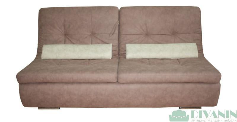Угловой диван Спейс премиум модульный 421 см МКС