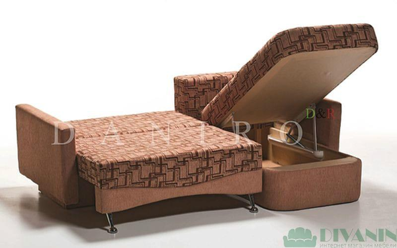 Угловой диван Венеция  DANIRO