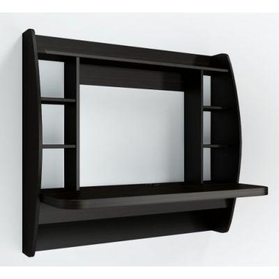 Навесной компьютерный стол ZEUS AirTable-I DB Escado