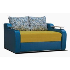 Кресло Марсель 0.7 Eurosof
