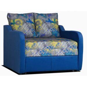 Кресло-кровать Монако 0.7 Еврософ