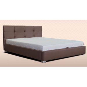 Кровать Ника 1.6 Eurosof