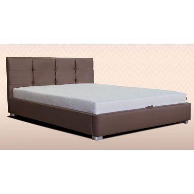 Кровать Ника 1.2 Eurosof