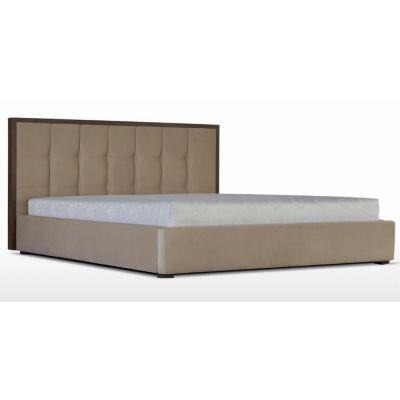 Кровать Верона Люкс 1.2 Eurosof