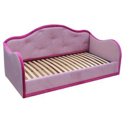 Кровать Дикси 0.9 Городок