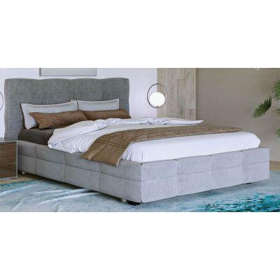 Кровать Глория 1.4 Городок